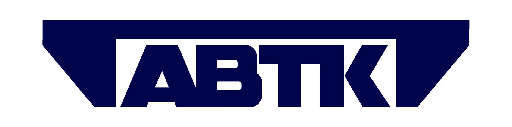ABTK Anläggning AB